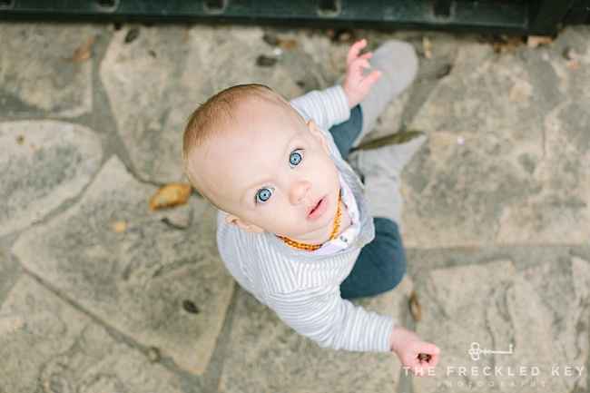 Hill Country Family Photographer_20151229-0018