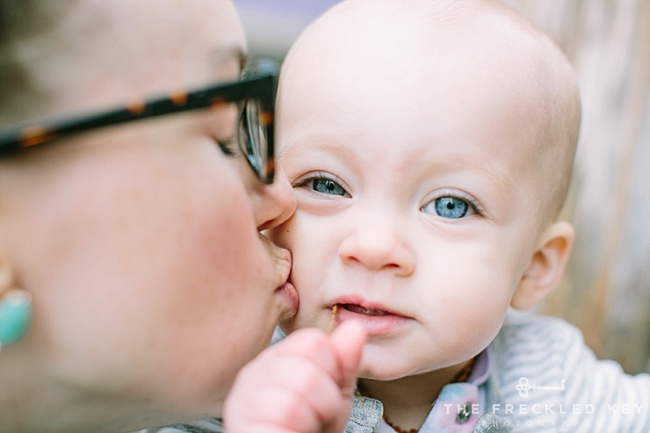 Hill Country Family Photographer_20151229-0020