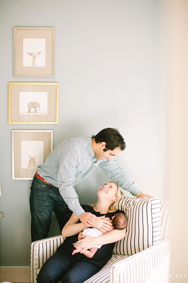 Houston Texas Newborn Photographer-20151204-0021