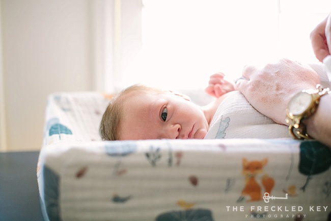 The Freckled Key Photography_Mason Newborn_Houston Newborn Photographer_The Heights Houston Newborn Photographer_2016_02_27_0003