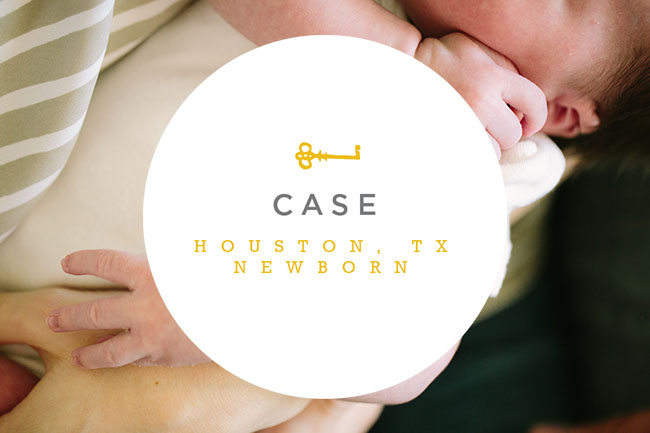 Newborn Phtographer In Houston_Case_Houston Newborn Photographer_2016-03-20