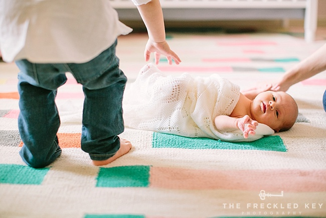 In home newborn photographer-Houston newborn photographer-Reese-2016.04.16_0014