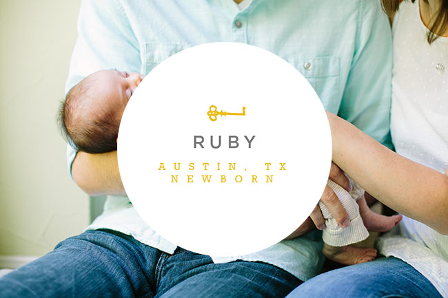 Ruby-In Home Newborn Session-2016.04