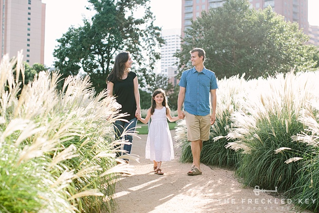Danielle & Mike-Discovery Green Family Session-Houston Family Photographer-2016-07-07_0010