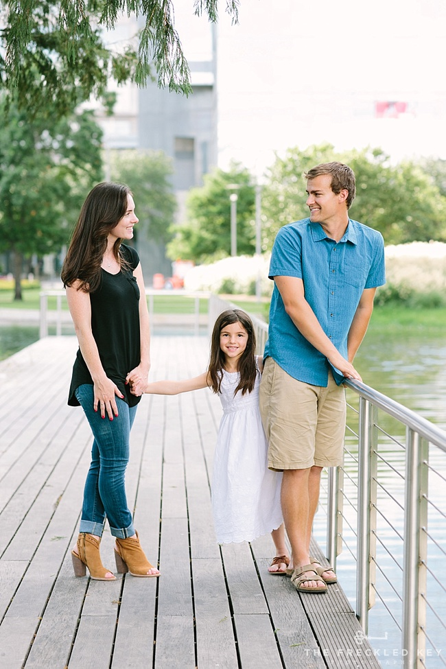 Danielle & Mike-Discovery Green Family Session-Houston Family Photographer-2016-07-07_0013