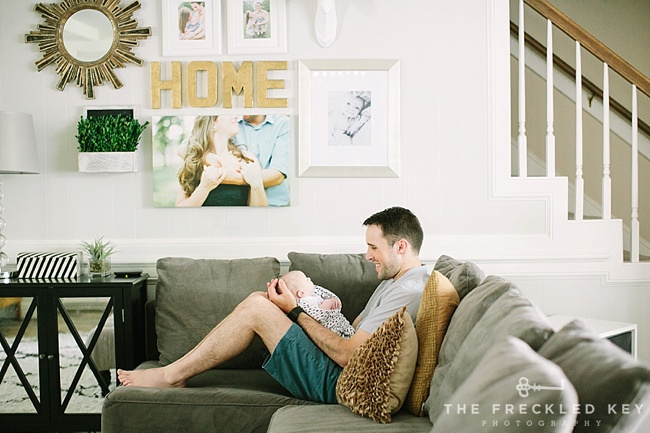 In home newborn session-Kingwood Texas Newborn Session-Houston Family Photographer-2016-07-13_0018