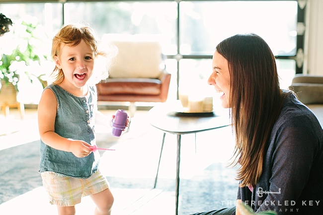 Houston At Home Family Session-The Heights Houston Texas Family Photos-Houston Family Photographer-2016-07-22_0002