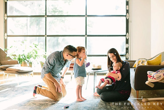 Houston At Home Family Session-The Heights Houston Texas Family Photos-Houston Family Photographer-2016-07-22_0004