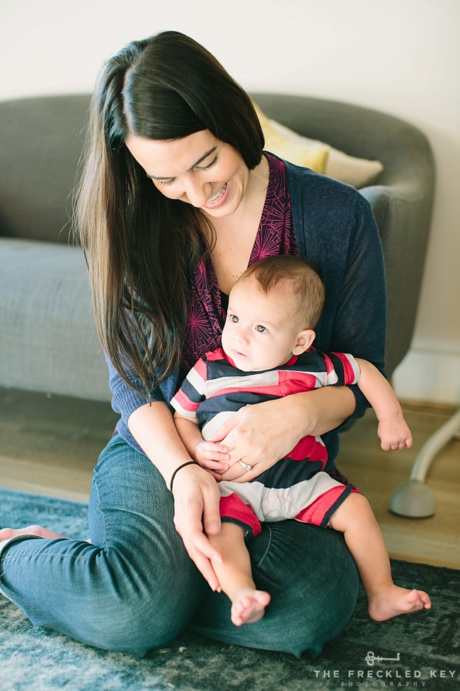 Houston At Home Family Session-The Heights Houston Texas Family Photos-Houston Family Photographer-2016-07-22_0007