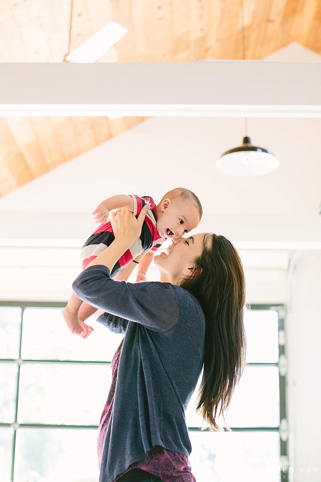 Houston At Home Family Session-The Heights Houston Texas Family Photos-Houston Family Photographer-2016-07-22_0013