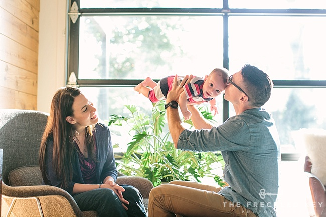 Houston At Home Family Session-The Heights Houston Texas Family Photos-Houston Family Photographer-2016-07-22_0017