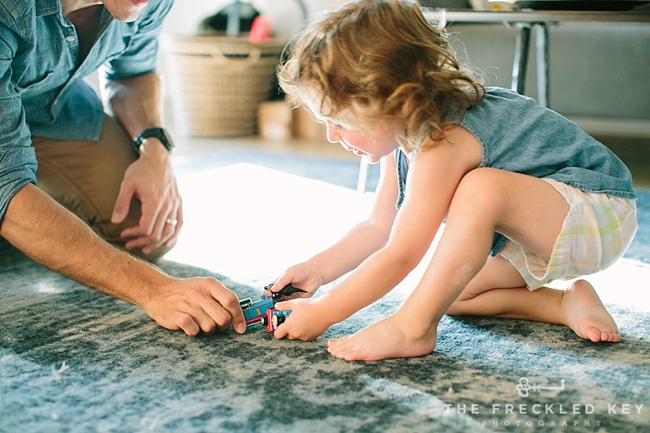 Houston At Home Family Session-The Heights Houston Texas Family Photos-Houston Family Photographer-2016-07-22_0019