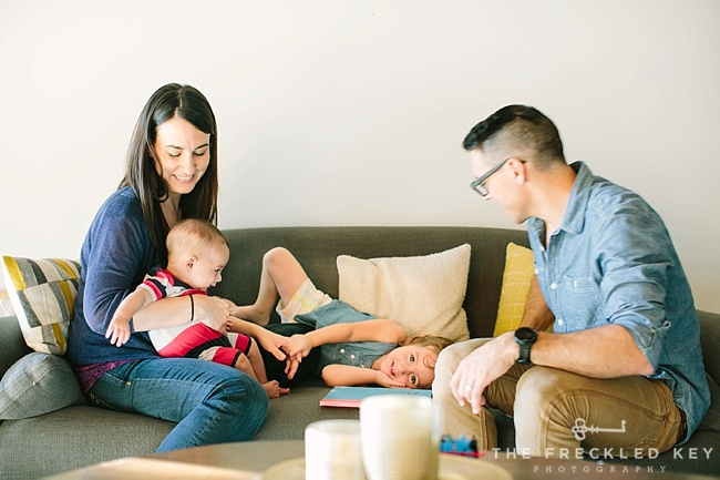 Houston At Home Family Session-The Heights Houston Texas Family Photos-Houston Family Photographer-2016-07-22_0020