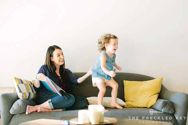Houston At Home Family Session-The Heights Houston Texas Family Photos-Houston Family Photographer-2016-07-22_0022