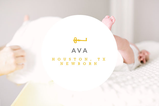 houston-at-home-newborn-photographer-the-heights-houston-newborn-photographer-houston-newborn-photographer-2016-07-24