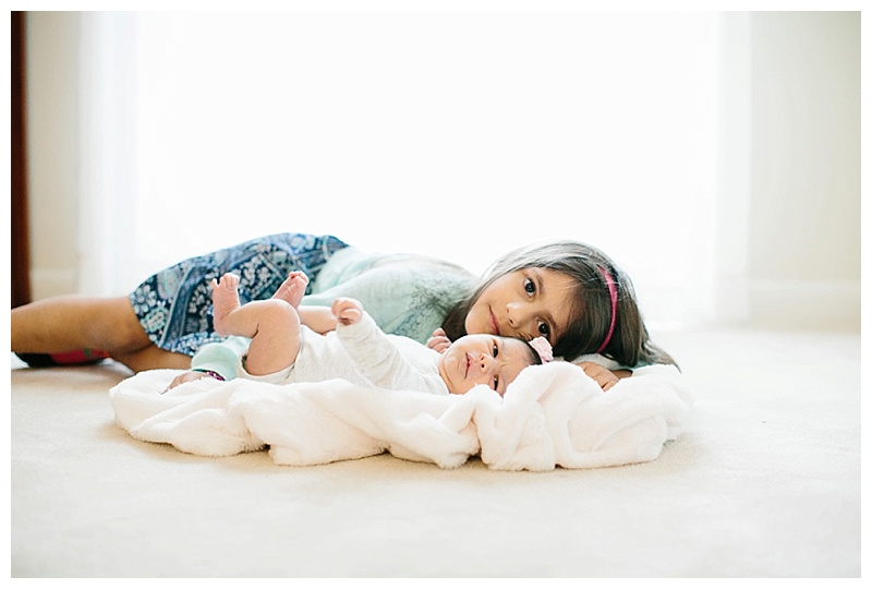 Photographing Siblings At A Newborn Session-Beatrice-2017-01-28_0005.jpg