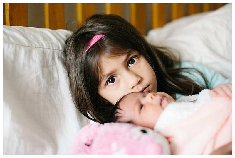 Photographing Siblings At A Newborn Session-Beatrice-2017-01-28_0011.jpg