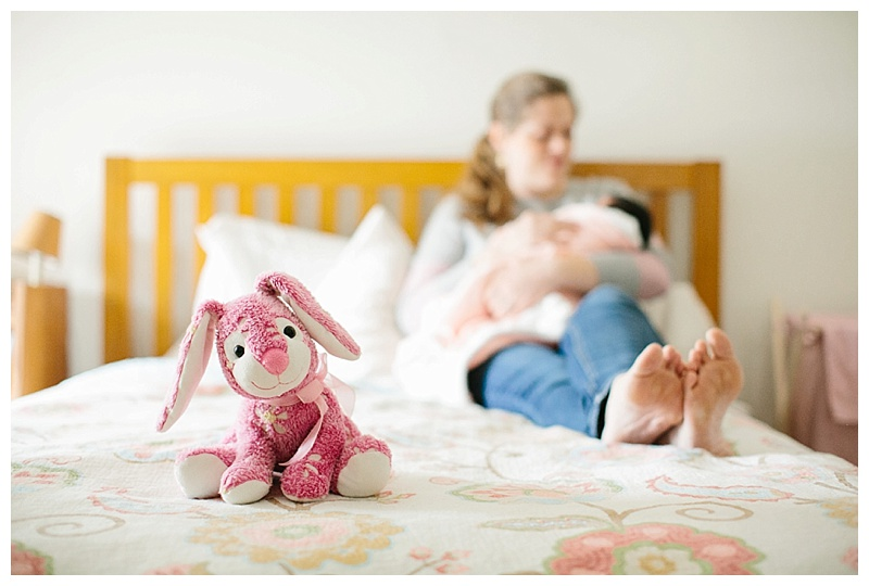 Photographing Siblings At A Newborn Session-Beatrice-2017-01-28_0012.jpg